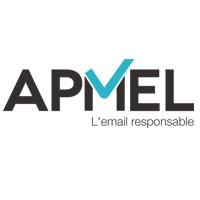 Miembro fundador de la APMEL (Asociación para la Protección del uso de los Mensajes Electrónicos a objeto comercial)