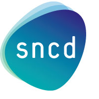 Membro do SNCD (Syndicat National de la Communication Directe)