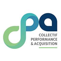 Membre du CPA (Collectif de la Performance et de l'Acquisition) et signataire de la Charte de qualité Emailing du CPA